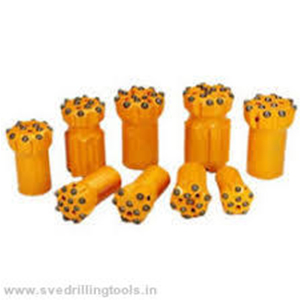 Drifter bits manufacturers in India
