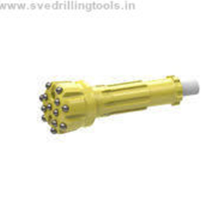 Dth Hammers Bits Manufacturers in India