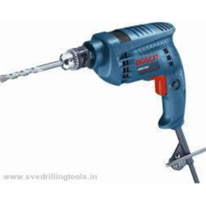 Hammer Drill Machine India