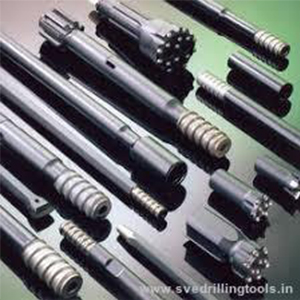 Rock Drilling Tools Manufacturers in india